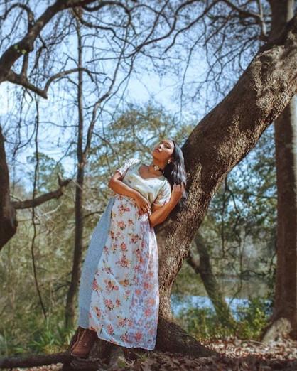 Nicki patchwork floral dress.jpg