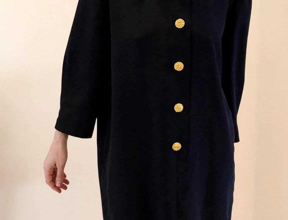 Miss Parker Dress