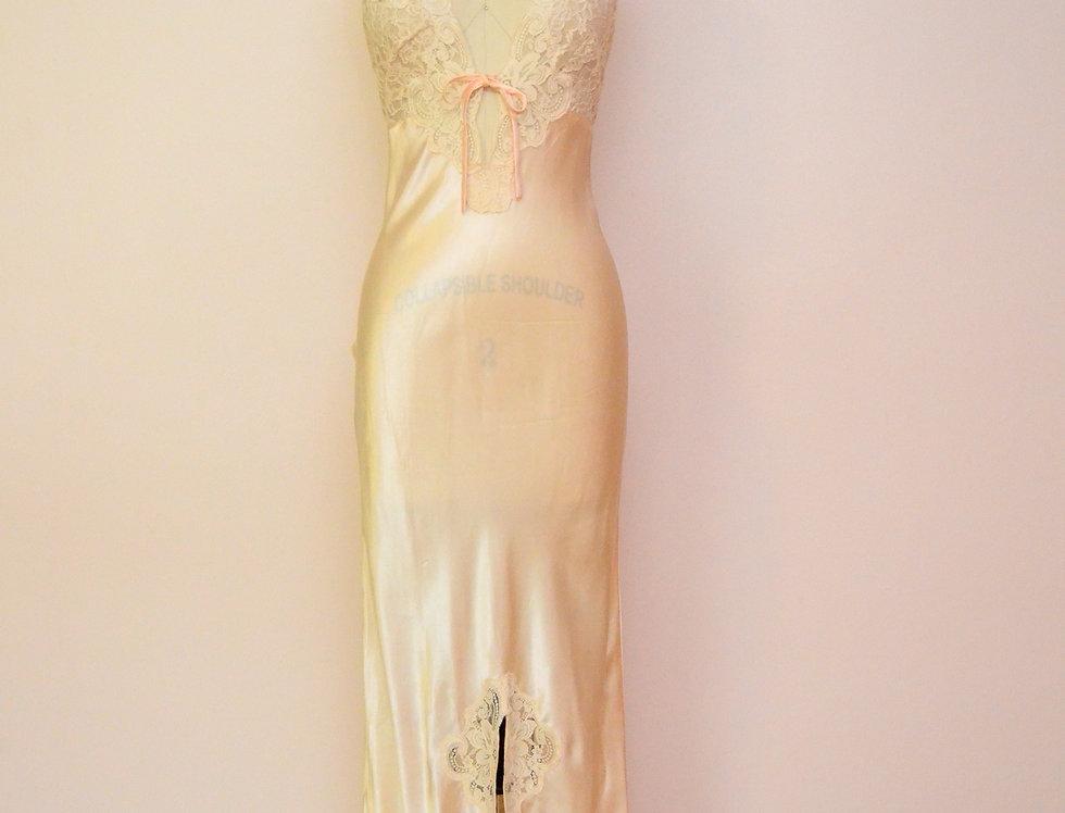 Good Grace Slip Dress