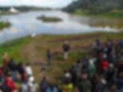 Tamera_Water_Retention_Landscape_5_57baf