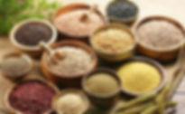 macro cereales.jpg