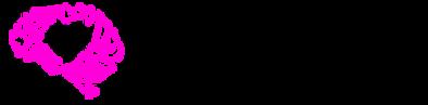 Futureself_Logo_Web_Black.png