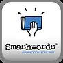 smashwords_gswd_ding.png