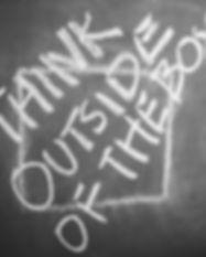 blackboard-chalk-chalkboard-6375.jpg