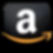 Amazon-SquareLogo.png