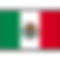 drapeau-mexique-5075-cm.png