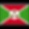 drapeau-burundi-5075-cm.png