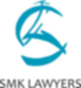 SMK_LAWYERS_Logo_Teal_RGB.jpg