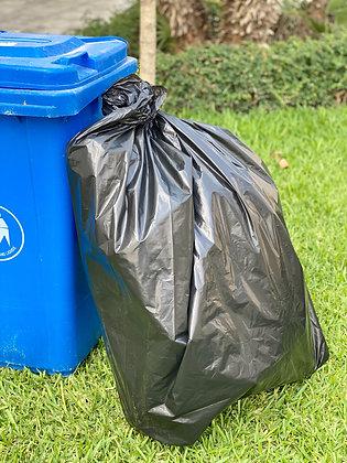 Garbage Bag 30 Gallon