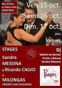 Stage_Sandra et Ricardo_Vannes.jpg