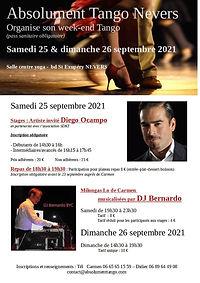 Programme_Weekend_Absolument Tango_Nevers.jpg