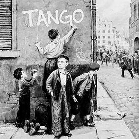 Tango_Evolution_Blois.jpg