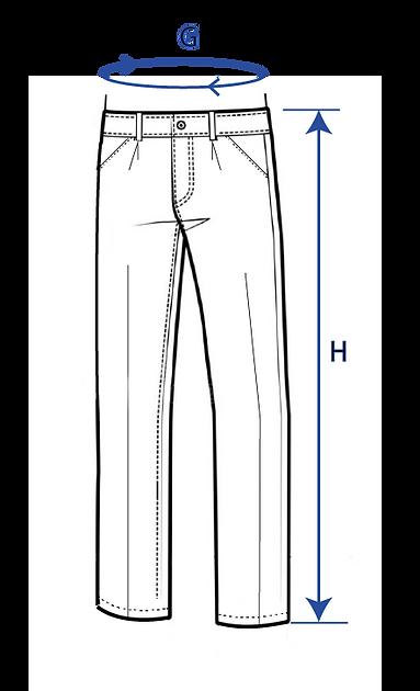 Mesures_pantalons.png
