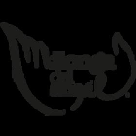 Logo_milonga_del_angel.png