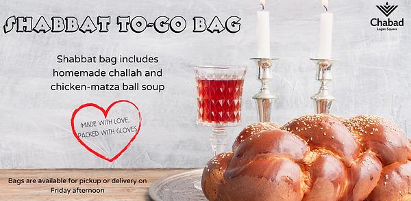 Shabbat to-go bag (1).png