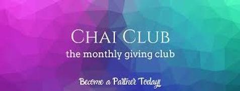 Chai club_edited.jpg