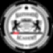 4x4 logo banner.png