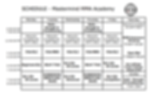 Mastermind Schedule 2020.png