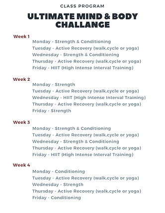fitnessprogram.png