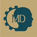 LogoCombined Initials and IconMD.png