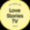 LoveStoriesTV_Badge_AsSeenOn.png