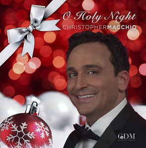 CHRISTMAS-CD.jpg