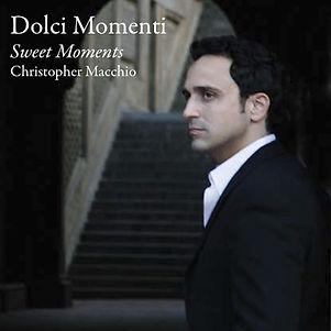 Dolci-Momenti-Cover.jpg