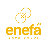 enefa-amarillo.png