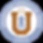 ucn logo.png