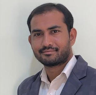 Dr. Sivaranjan Uppala, PhD