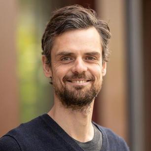 Dr. Benjamin Grieb, MD, PhD