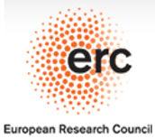 ERC%20logo.jpg