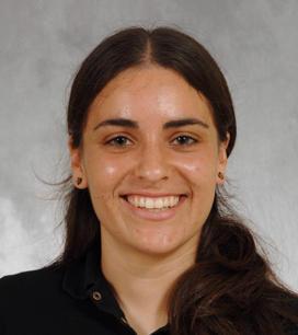 Dr. Talia Harris, PhD