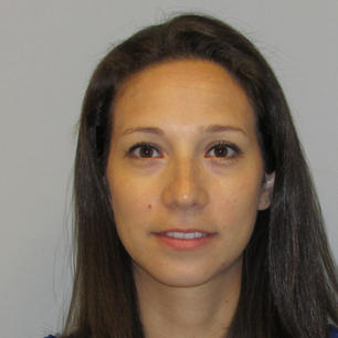 Dr. Hyla Allouche-Arnon, PhD
