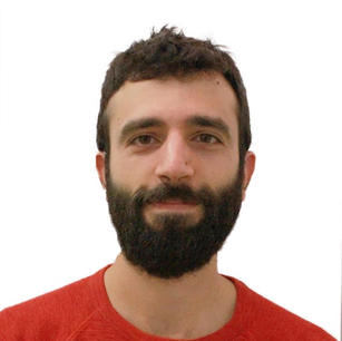 Dr. Gal Sapir, MD