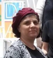 Dr. Ayelet Gamliel, PhD