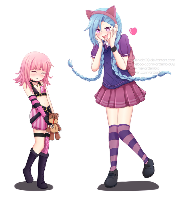 jinx and annie.png