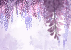 Wisteria background.png
