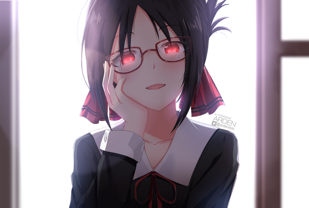Kaguya - low res.png