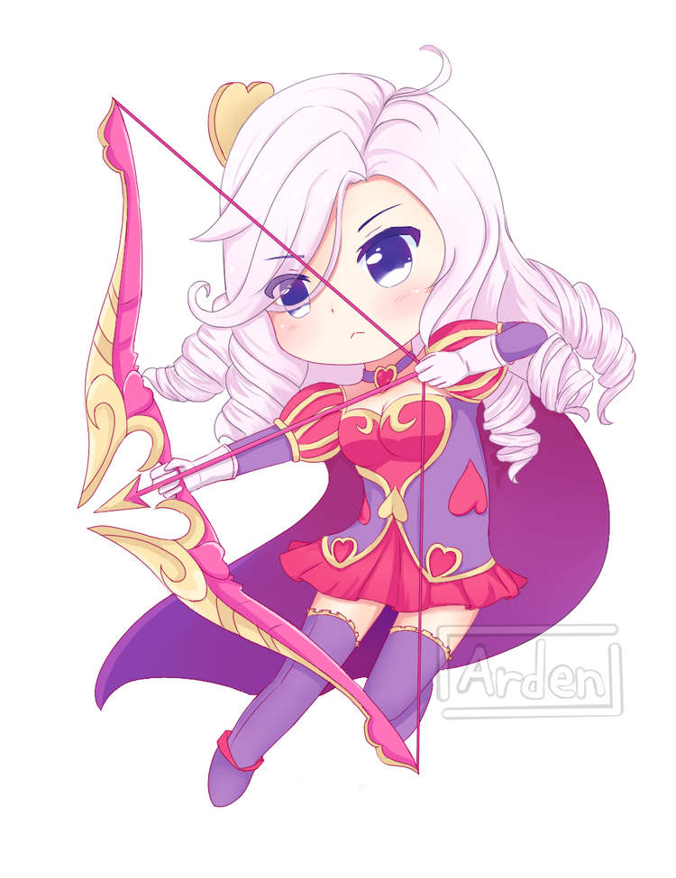heartseeker ashe commission.png