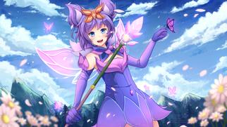 Mystic lux commission.png