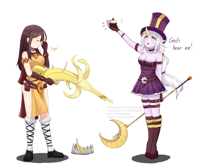 soraka and caitlyn.png