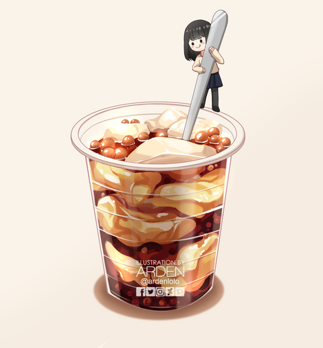 Personal Taho LowRes.png