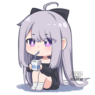 Personal Chibi Streia 2 with watermark LowRes.png