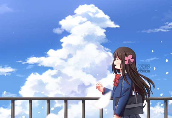 Bocchi Low Res.png