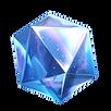 Crystal Website Blue_edited.png