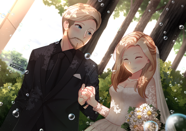 Felix Marzia marriage low res.png