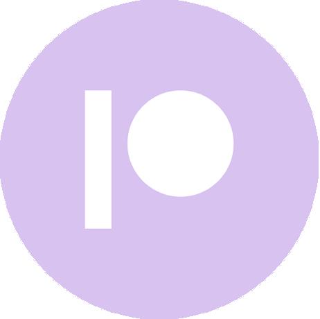 patreon circle