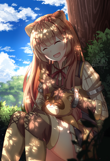 Raphtalia_LowRes.png