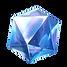 Crystal Website Blue.png